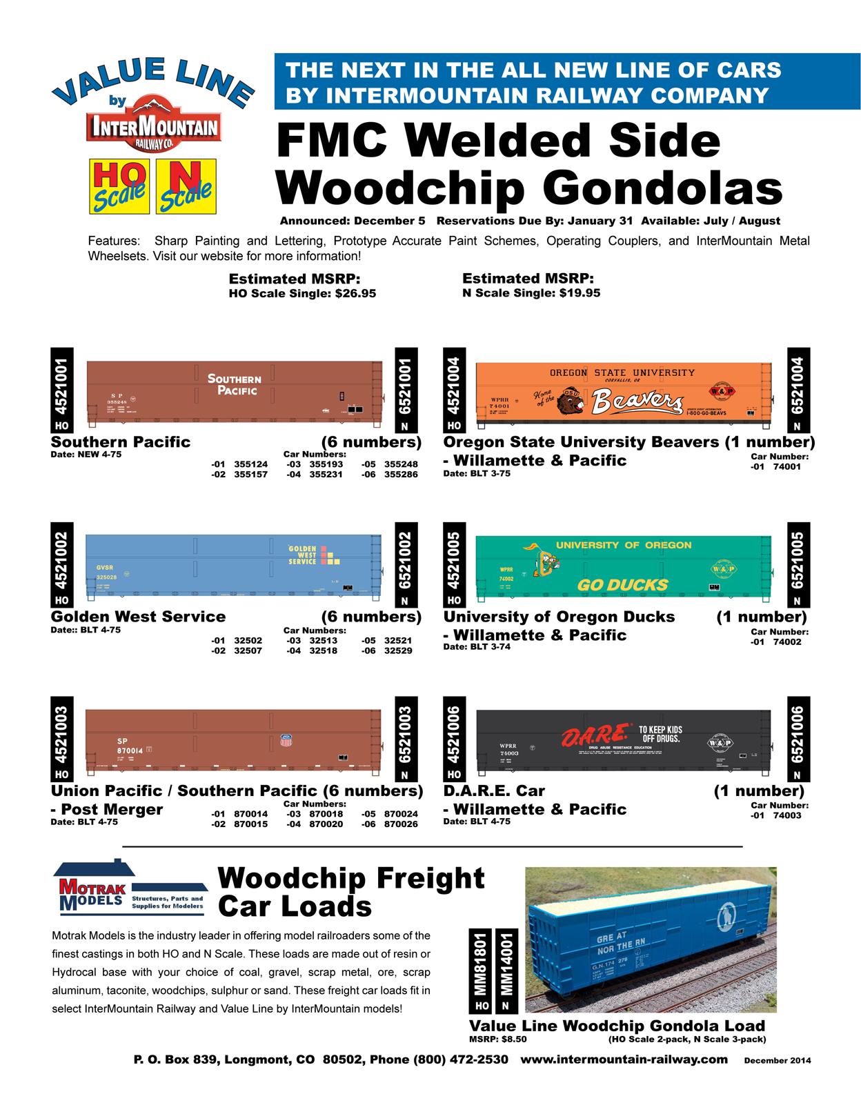 Value-Line-FMC-Wood-Chip-Gondolas.jpg