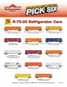 PFE Union Pacific BNSF SPFE Golden West Service ARMN Burlington Northern Milwaukee Road UPFE