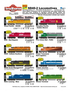 Union Pacific SOO Line Indiana Southern Webb Asset Management South Kansas & Oklahoma Railroad Stillwater Central Railroad Helm Leasing Canadian Pacific First Union Rail Foster Townsend Rail Logistics Toledo Junction Illinois Terminal