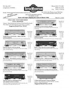 Norfolk & Western Grain Train Ralston - Jefferson Sand's of Iowa Minneapolis Northfield & Southern