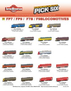 Florida East Coast Via Rail Louisville & Nashville Rock Island Canadian Pacific CNW Soo Line Chicago Great Western Ontario Northland Alaska Milwaukee Road Missouri Kansas Texas Canadian National CP Rail