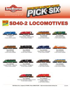 Conrail Canadian Pacific Chessie System MKT BNSF Norfolk & Western Missouri Pacific Illinois Central Burlington Northern Norfolk Southern Wheeling & Lake Erie Fort Worth & Western Ferrocarriles Nacionales de Mexico Allegheny Midland
