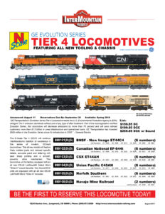 BNSF Canadian National CSX Union Pacific Norfolk Southern Navajo Mine Railroad